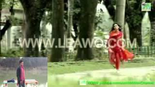 getlinkyoutube.com-Bangla New Song  Bhalobasha Dao  Movie Chuye Dile Mon    Habib