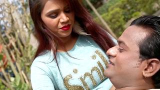 getlinkyoutube.com-जुदाई सहाई कईसे - Chudi Dhasal Haath Me - Akhilesh Lal Yadav , Khusboo Uttam - Bhojpuri Hot Songs