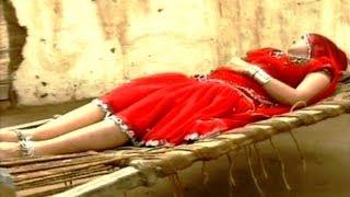Mahino Jeth Ko - Rajasthani Video Song - Dhola Ghaghro Sila De