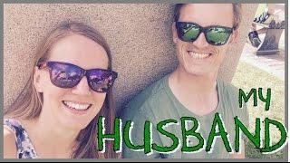 getlinkyoutube.com-Norwegian Conversation: My Husband (with subtitles)