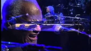 getlinkyoutube.com-Ray Charles - Georgia On My Mind (Tradução)