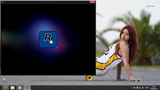 getlinkyoutube.com-Como baixar e instalar GTA V PC 36GB