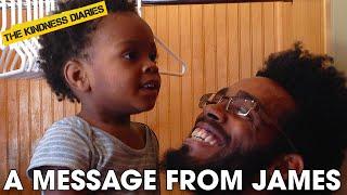 getlinkyoutube.com-#GoBeKind Denver James Moss Thank You Follow Up Video