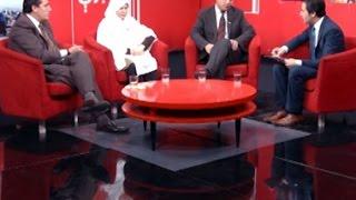 TOLOnews 20 January 2015 TAWDE KHABARE / تودی خبری ۳۰جدی ۱۳۹۳