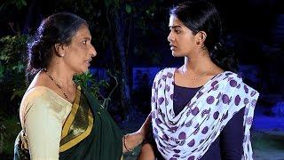 getlinkyoutube.com-Manjurukum Kaalam | Episode 459 - 19 October 2016 | Mazhavil Manorama