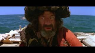 getlinkyoutube.com-Pirates 1986 720p BluRay x264 YIFY Serbian, France, Spain, Arab, Albanian. Italy, ect.ect subtitle