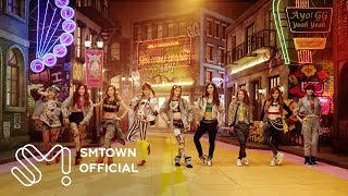 getlinkyoutube.com-Girls' Generation 소녀시대_I GOT A BOY_Music Video