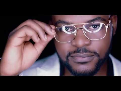 Falz - High Class [Official Video] @falzthebahdguy (AFRICAX5)