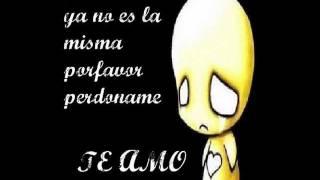 getlinkyoutube.com-Z-G Regresa Por Favor Rap Romantico 2012