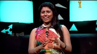 Itchy skin around my Testicles | Dr Samaram || Girijasri Hot Talk || Sexology Show
