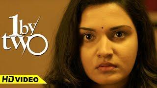 getlinkyoutube.com-1 by Two Malayalam Movie Scenes HD | Honey Rose Kissing Murali Gopy | Love Scene