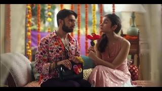 Best Tv Ads Collection | Ranveer | Alia | Kareena | Saif | Tamanna 16 in 1 width=