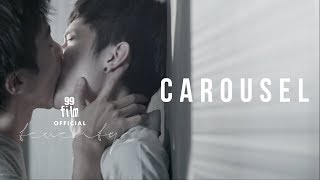 "getlinkyoutube.com-[QUEER MOVIE 20 퀴어영화 20] ""Carousel"" (Song by Jachungbi Project 자청비프로젝트) Official Music Video"
