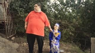 getlinkyoutube.com-Фатима  - Тебе и ради тебя