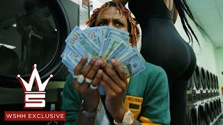 Rich The Kid - I Don't Care