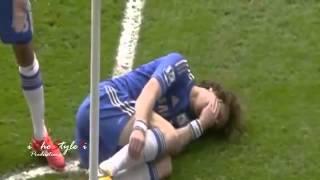 getlinkyoutube.com-Momentos mas graciosos del futbol - FAIL , BLOOPERS (Actualizado)