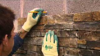 getlinkyoutube.com-Z Clad Natural Stone Cladding