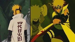 getlinkyoutube.com-Naruto Shippuden Amv 「HERO」