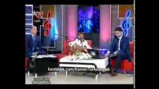 getlinkyoutube.com-ALİ ŞAHİN-CANDAN İLERİ