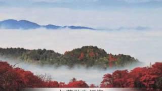 "getlinkyoutube.com-蔡楓華 - 煙外曉雲輕 (1981 ""IQ成熟時"" 專輯)"