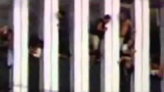 getlinkyoutube.com-911 The Falling Man