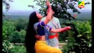 Sai Jodi Swapone Ele - Lata Mangeshkar - Rajnartaki width=