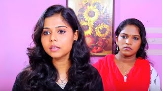 getlinkyoutube.com-Manjurukum Kaalam | Episode 184 - 26 October 2015 | Mazhavil Manorama