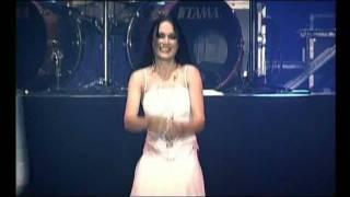 getlinkyoutube.com-18 Wish I Had An Angel - Nightwish - End of an Era
