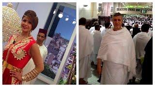 getlinkyoutube.com-بالفيديو .. حقيقة وفاة والد ليلى الحديوي على لسان عمر القزابري | شوف تيفي