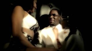 R. Kelly - Its On (ft. DJ Khalid & Ace Hood)