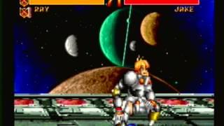 getlinkyoutube.com-Cosmic Carnage/Cyber Brawl Fatalities