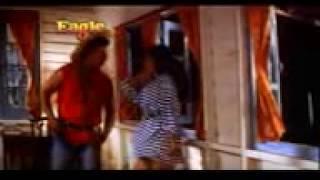Tujhe Dekh Ke Pahli Bar
