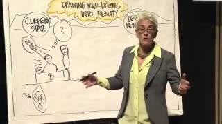 getlinkyoutube.com-[TEDx на Русском] Нарисуй своё будущее - Возьми под контроль свою жизнь