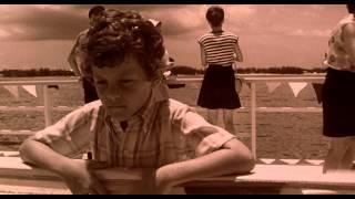 getlinkyoutube.com-Splash - Trailer