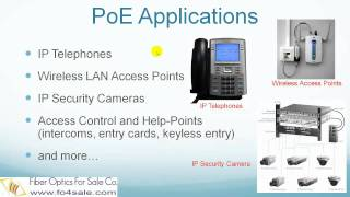 getlinkyoutube.com-What is Power over Ethernet (PoE)?