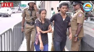Assault to Students by Police : HR Commission investigattion