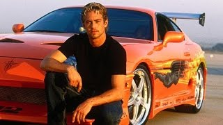 getlinkyoutube.com-Ghost Investigation Paul Walker crash site Ovilus 3