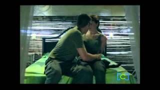 getlinkyoutube.com-Corazones Blindados - Raul y Diana