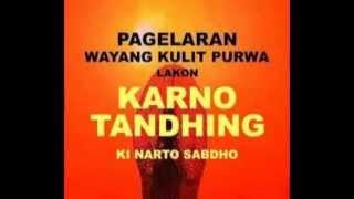 getlinkyoutube.com-KI NARTO SABDHO  -  'KARNO TANDHING'