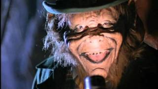 getlinkyoutube.com-Leprechaun II - Trailer