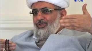 getlinkyoutube.com-سعید امامی: فلاحیان به من دستور حذف سید احمد خمینی را داد
