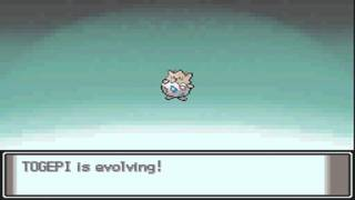 getlinkyoutube.com-Pokemon Platinum Walkthrough Part 59: Togepi Sprouts Wings! I Forgot To Get Fly!