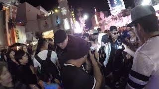 getlinkyoutube.com-Justin Bieber Gets Kidnapped!!
