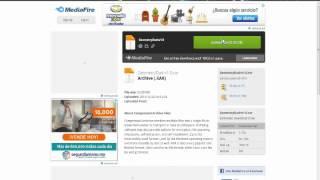 getlinkyoutube.com-como descargar geometry dash full portable (mediafire)