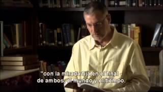 getlinkyoutube.com-Quien es Jesus (Yeshua), para los judios que lo rechazan,(subtitulos).