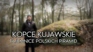getlinkyoutube.com-Kopce Kujawskie: Tajemnice polskich Piramid