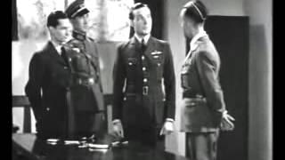 getlinkyoutube.com-RAF at War 1940 avi