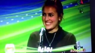 Sidi Aich : Marabouts de la Kabylie ! Tribu Ath Mansour
