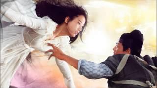 getlinkyoutube.com-เพลง Promise ตำนานเดชนางพญางูขาว เพราะมาก