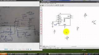 getlinkyoutube.com-Express schematic tutorial